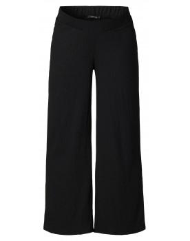 Business Hose Black - Es gibt Kleidungsstücke, die man nicht mehr ausziehen möchte..