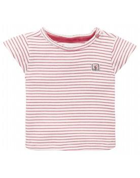 T-shirt Mere - Superstretch bedeutet super viel Komfort für Ihre Kleine.