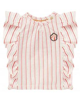T-shirt Mandan - Ihre kleine Süße wird mit dem Mädchenshirt noch süßer
