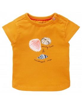 T-shirt Medulla - Noppies-T-Shirt für Mädchen