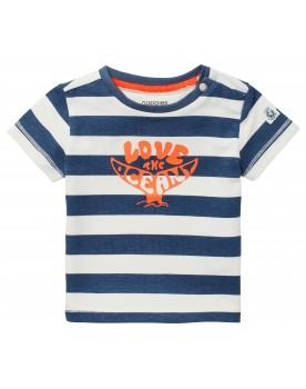 T-shirt Taormina - Ihr Sohn ist ein Surferboy in diesem coolen Sommershirt
