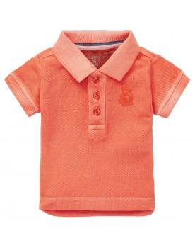 Poloshirt Tarleton - Verrückt nach etwas mehr Preppy-Look?