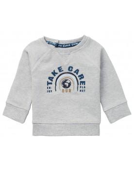 Sweater Tromso - Gut für unsere Welt