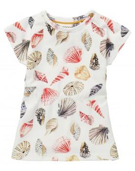Kleid Makaha - leichtes und weiches Sommerkleid