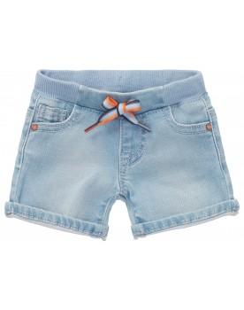 Jeans Shorts Trani - kurze Jeanshose