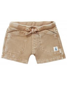 Shorts Terrebonne - so lässig wie die Shorts aussieht, so weich ist der Stoff