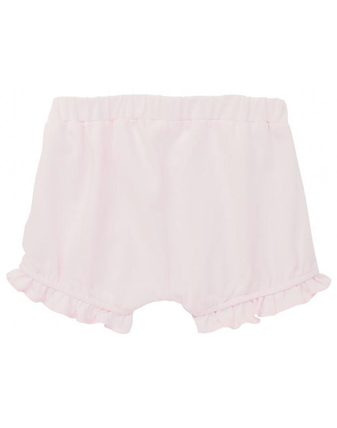 Shorts Metz