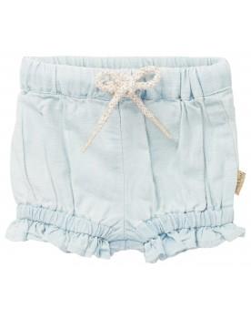 Shorts Maniwaki - ein schönes, luftiges Outfit.