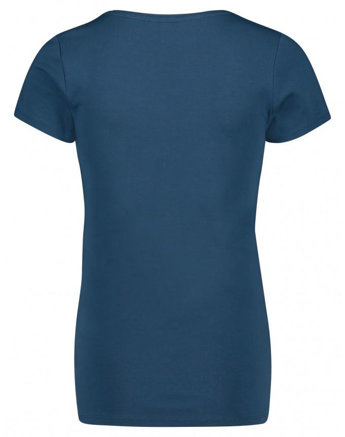 T-shirt Norville