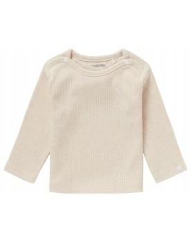 Langarmshirt Natal - Weichheit und Komfort sind wichtig für Ihr Kleines...