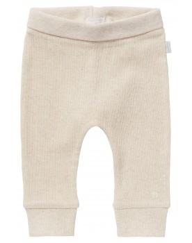Jogginghose Naura - Weich, dehnbar und superbequem, diese Babyhose von Noppies kombiniert alles.