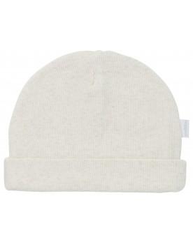 Mütze Nevel - Für die Allerkleinsten ist eine Mütze unverzichtbar.