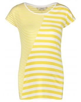 T-shirt Noni