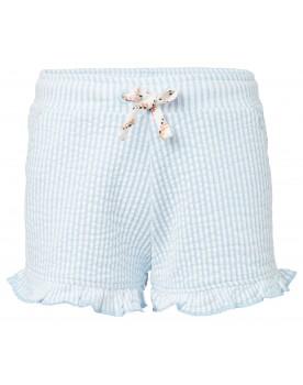 Shorts Lissom - leichte, luftige Noppies Shorts für Mädchen