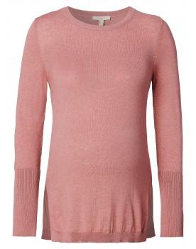 Pullover - Ist es ein bisschen kühl?