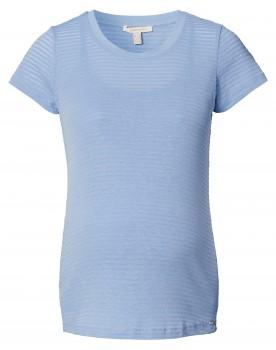 T-shirt - luftiges und lässiges Shirt