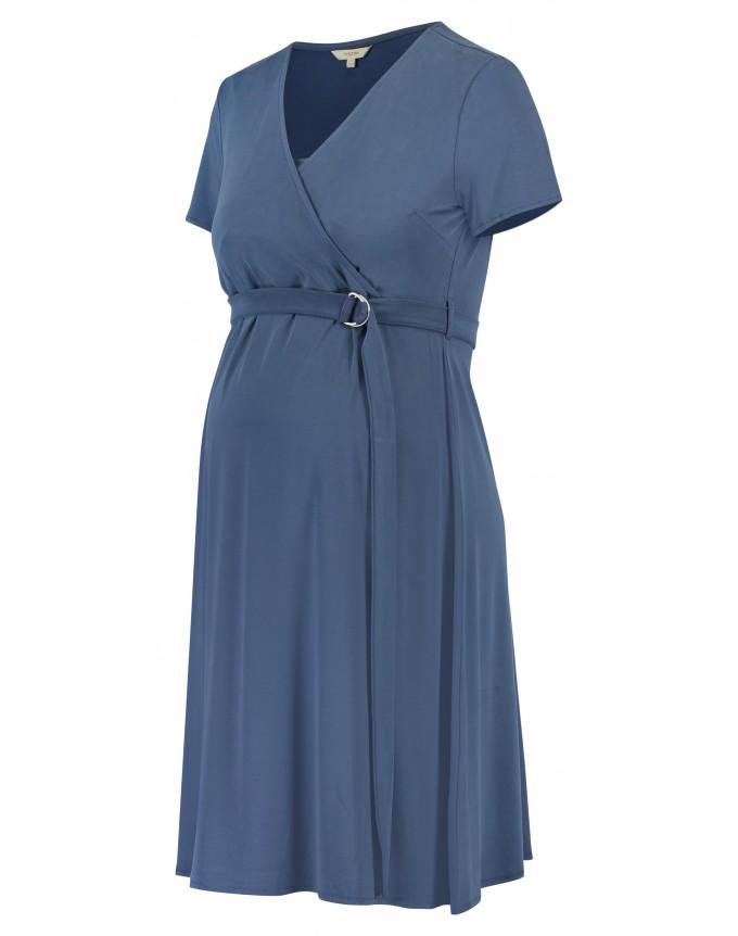 Still-Kleid Nicolette