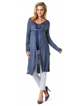 Noppies Strickjacke Nova 90144