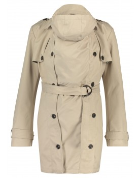 Noppies Trenchcoat Nancy 90151