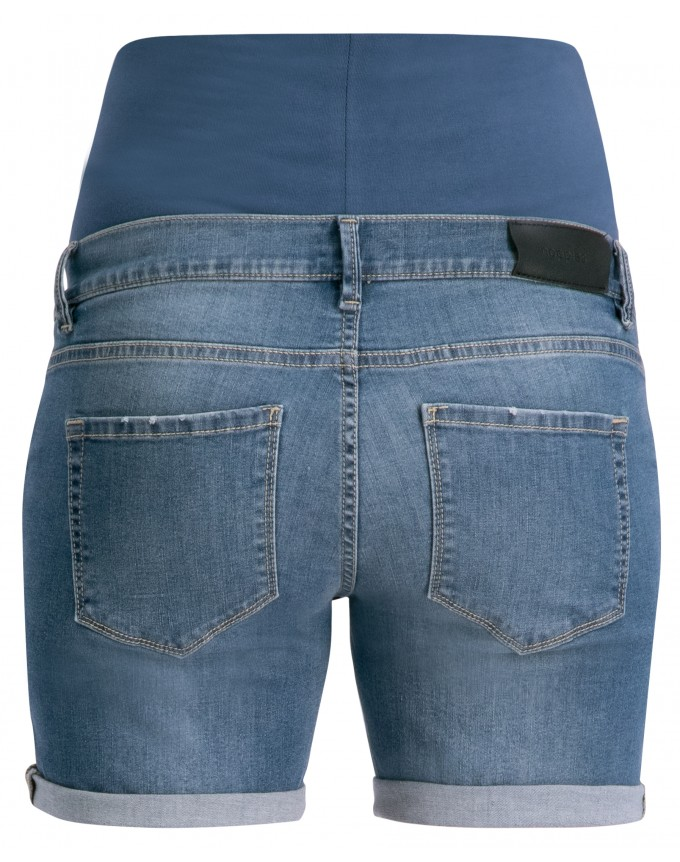 Umstandsshorts Jeans Odeth