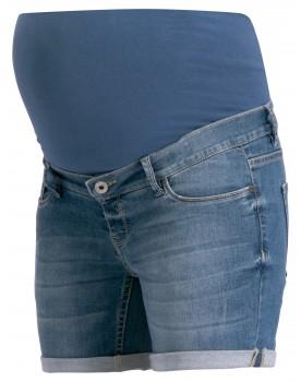 Noppies Umstandsshorts Jeans Odeth 90206