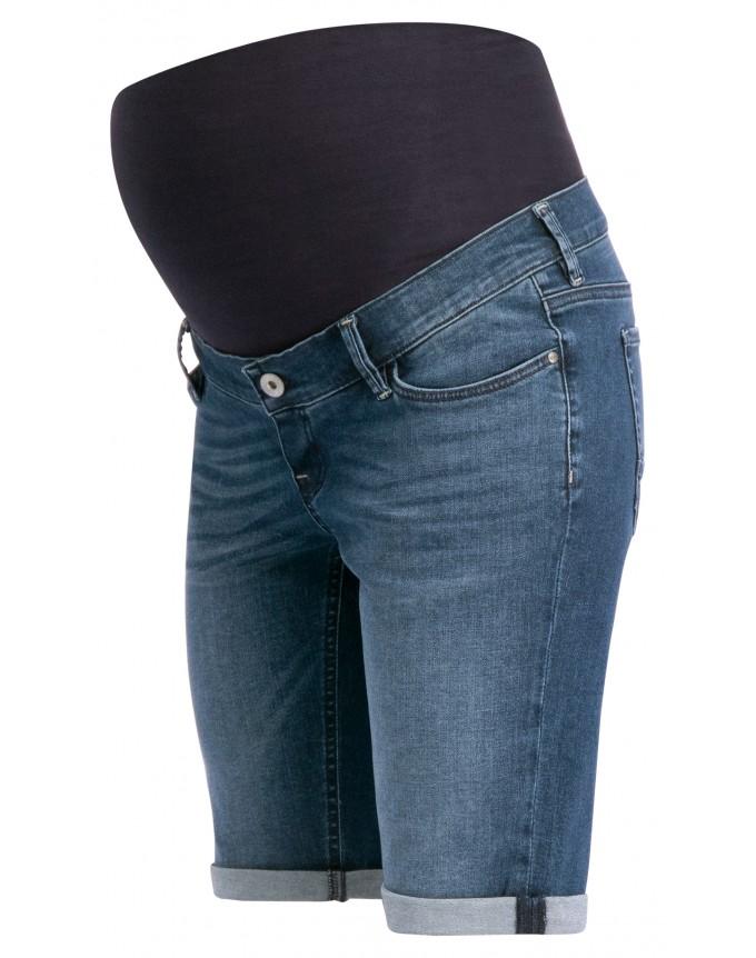 Umstandsshorts Jeans Pjilo