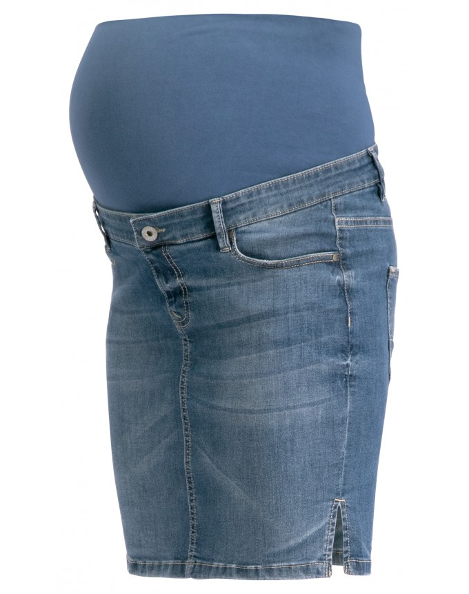 Umstandsrock Jeans Ova