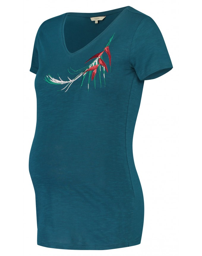 T-shirt Oda