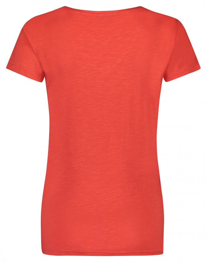 T-shirt Orlean