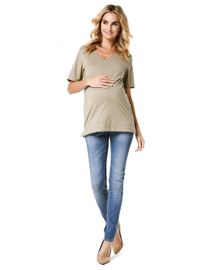 T-shirt Ophia