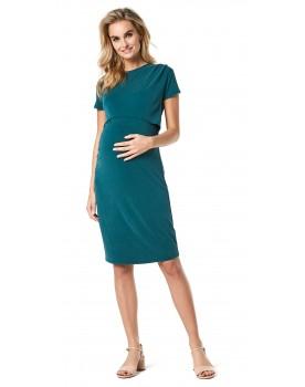 Still-Kleid Orella