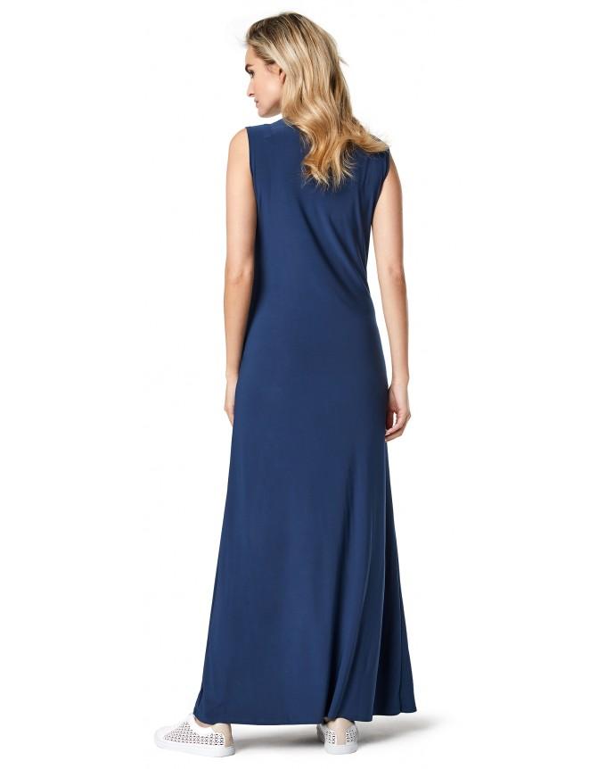 Still-Kleid Orane