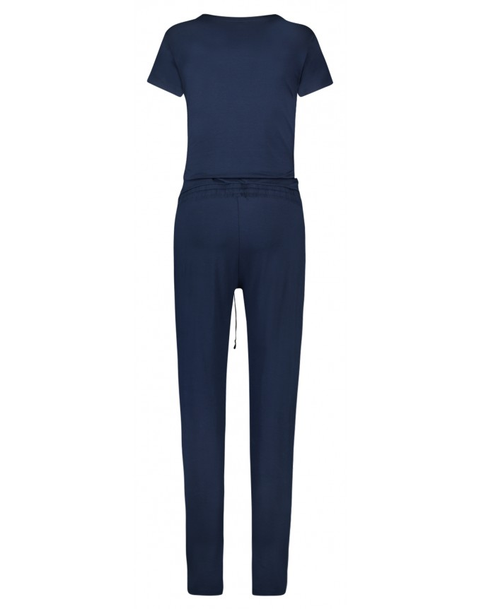 Still-Jumpsuit Olga