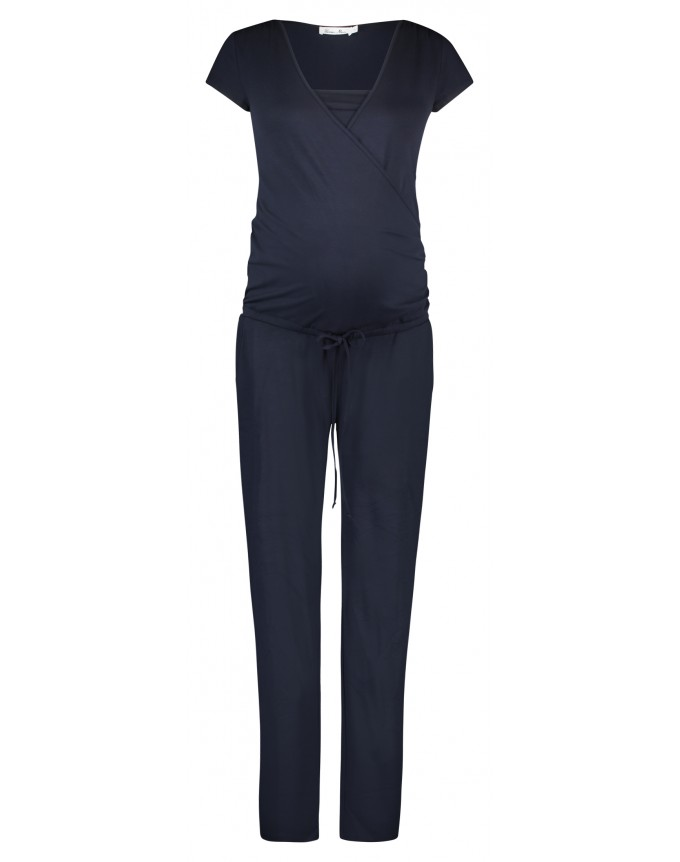 Still-Jumpsuit overal Jersey