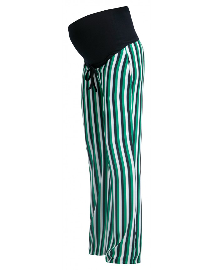 Casual Hose Pants
