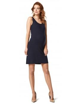 Kleid Dress das kleinen Schwarze
