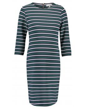 Damen Umstandskleid Kleid Knit Trendiges Kleid