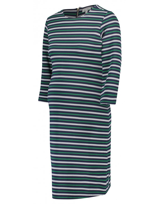 Kleid Knit