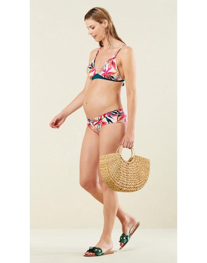 Bikini Nadine