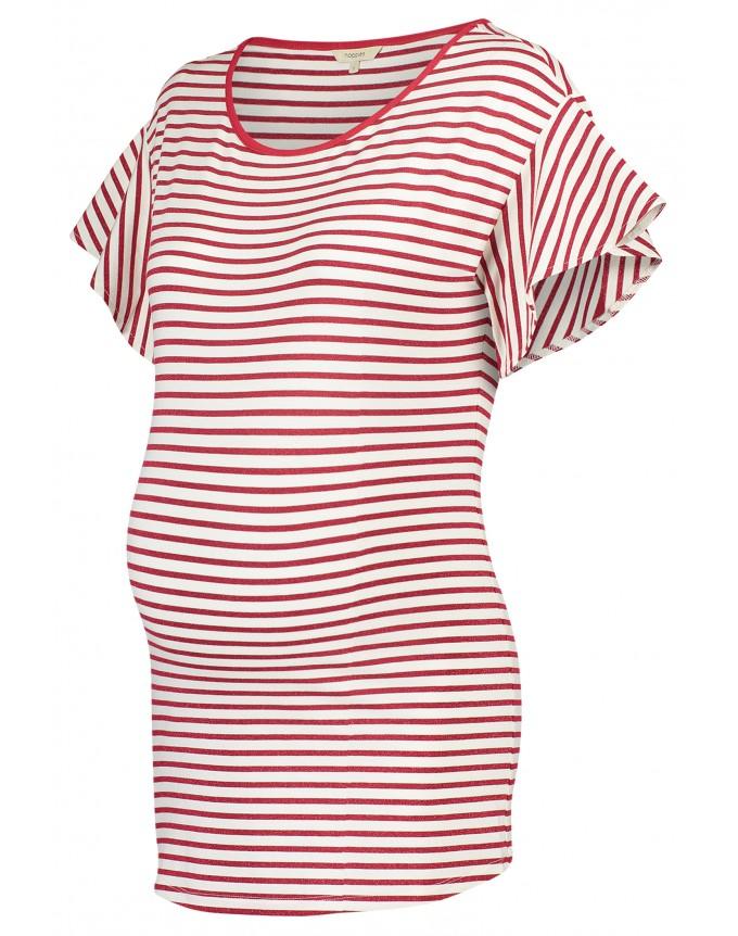 T-shirt Olivia