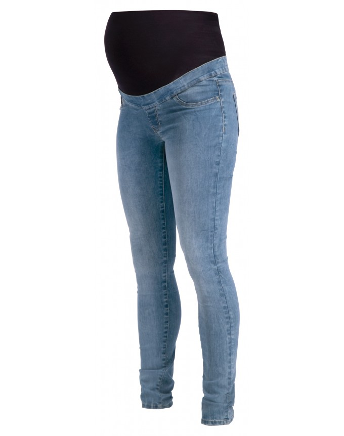 Jeggings Ella