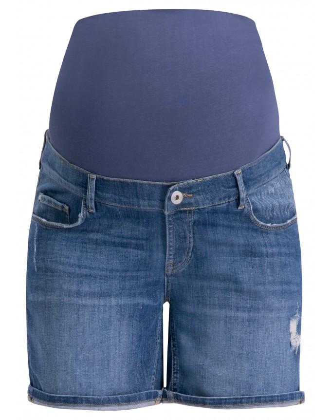 Umstandsshorts Jeans Pasha