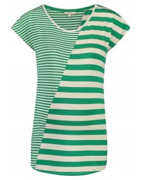T-shirt Pearle