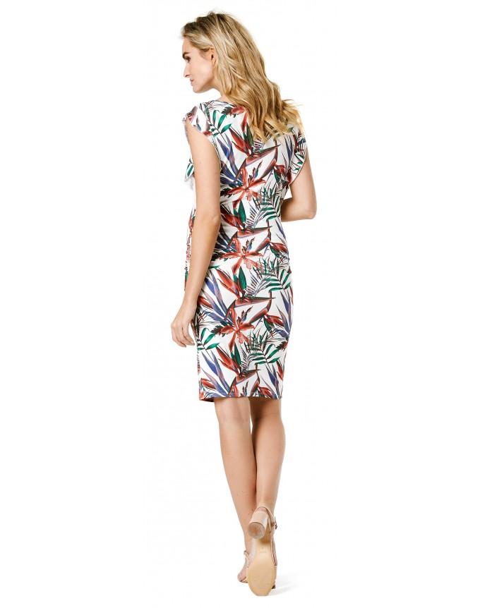 Kleid Pascale