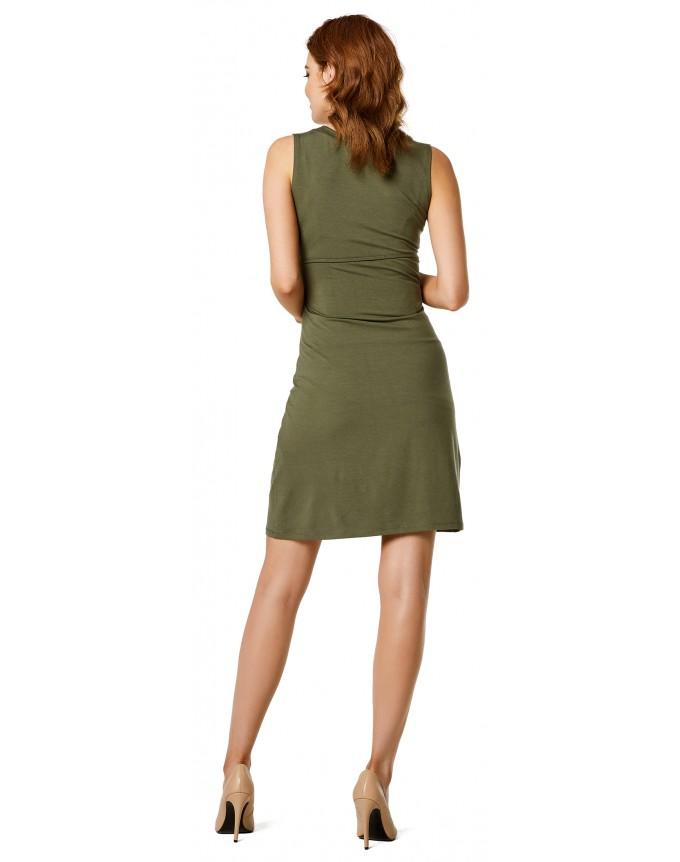Still-Kleid Dress Jersey