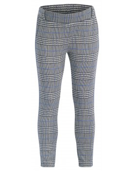 Business Hose Stretchhose von Esprit
