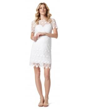 Esprit Kleid Brautkleid Hochzeitskleid Umstandskleid O1984262