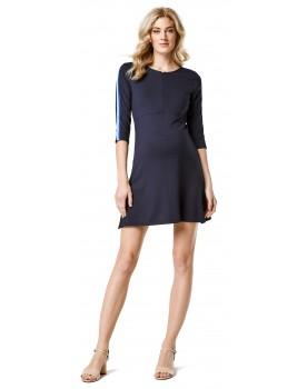 Esprit Kleid Umstandskleid O1984263