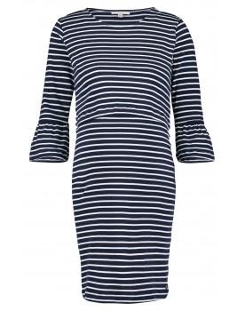 Esprit Still-Kleid Umstandskleid O1984265