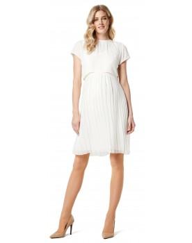Esprit Kleid Umstandskleid Brautkleid Hochzeitskleid O1984266